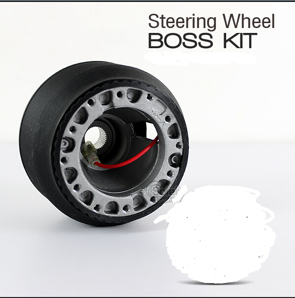 97 ford aspire wheel hub