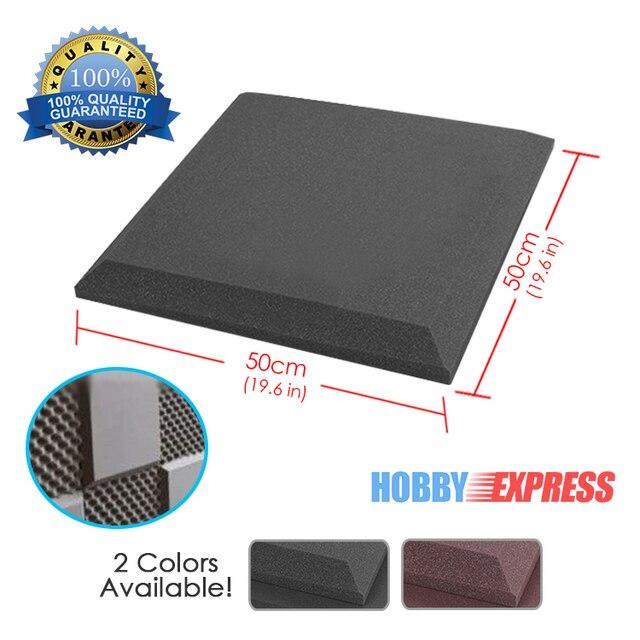 acheter arrowzoom biseau plat tuile. Black Bedroom Furniture Sets. Home Design Ideas