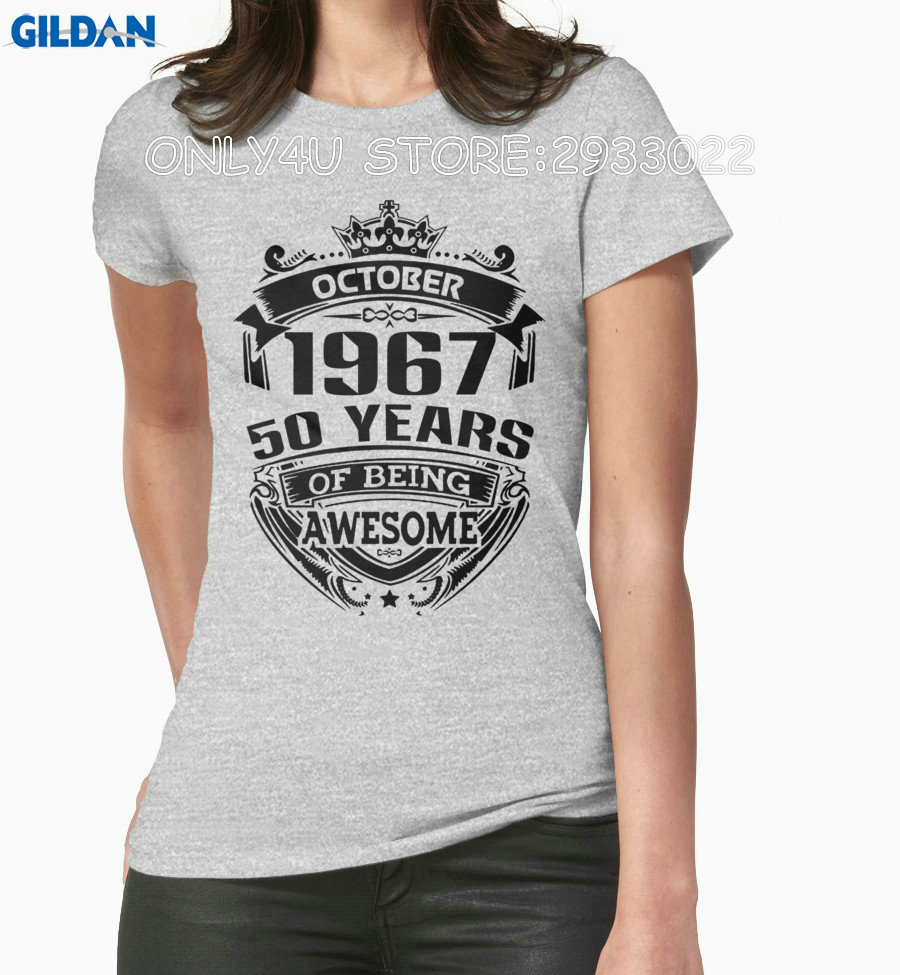 Online Get Cheap T Shirt Vintage 1967 -Aliexpress.com | Alibaba Group