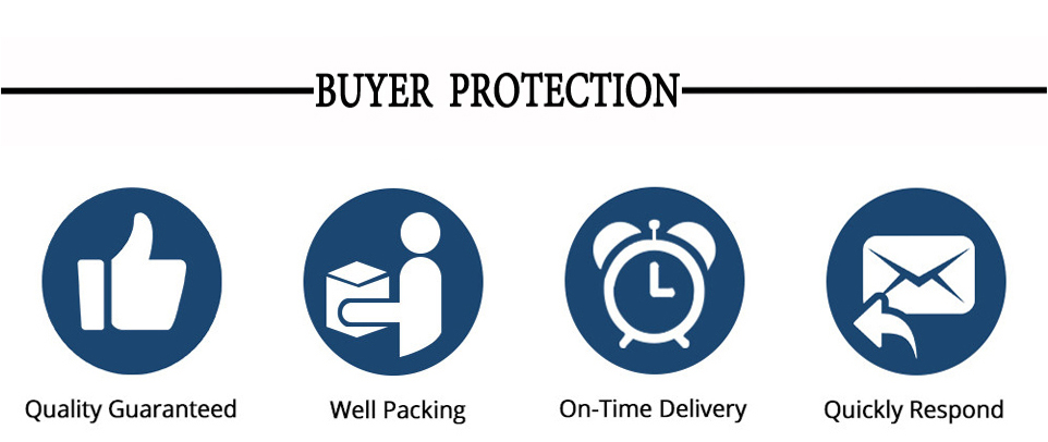3buyer protection