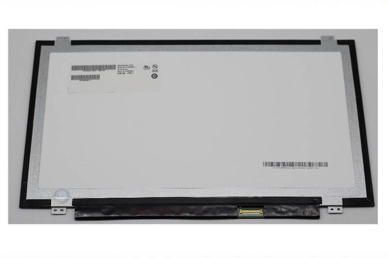 For Acer ASPIRE F5 573G Display LCD LED Screen Matte 1920x1080 Laptop Replacement