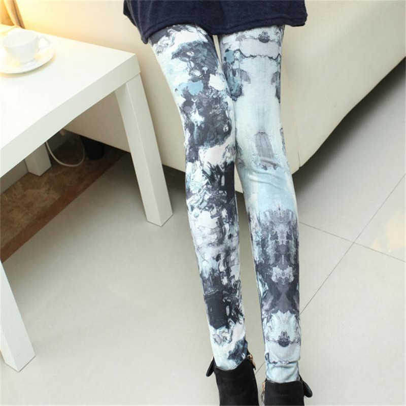 women leggings (9)