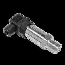 Импортные диффузии кремния давления/постоянное давление воды Датчик давления 4~ 20MA 0-60MPA