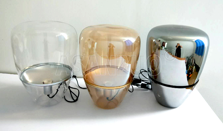 China lamp bedside Suppliers