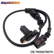 Abs-Sensor SHARAN FORD High-Quality VW Ford/Galaxy-seat-alhambra/High-quality 7M3927807H