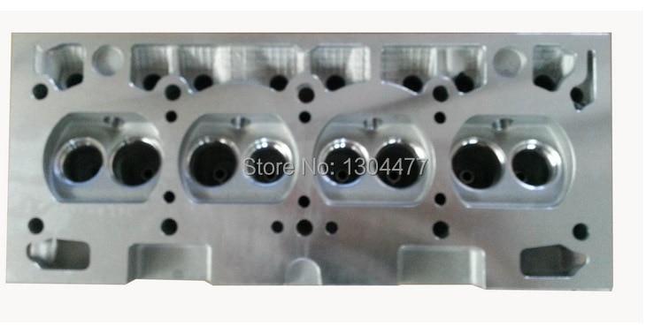 7700715244 головки цилиндров C1J/C2J для Reneault R9/R11/R19/R21/Supercinco 1397cc 1.4L 1981-89