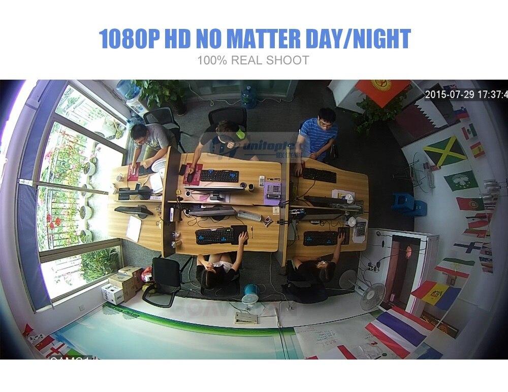 1080P_09