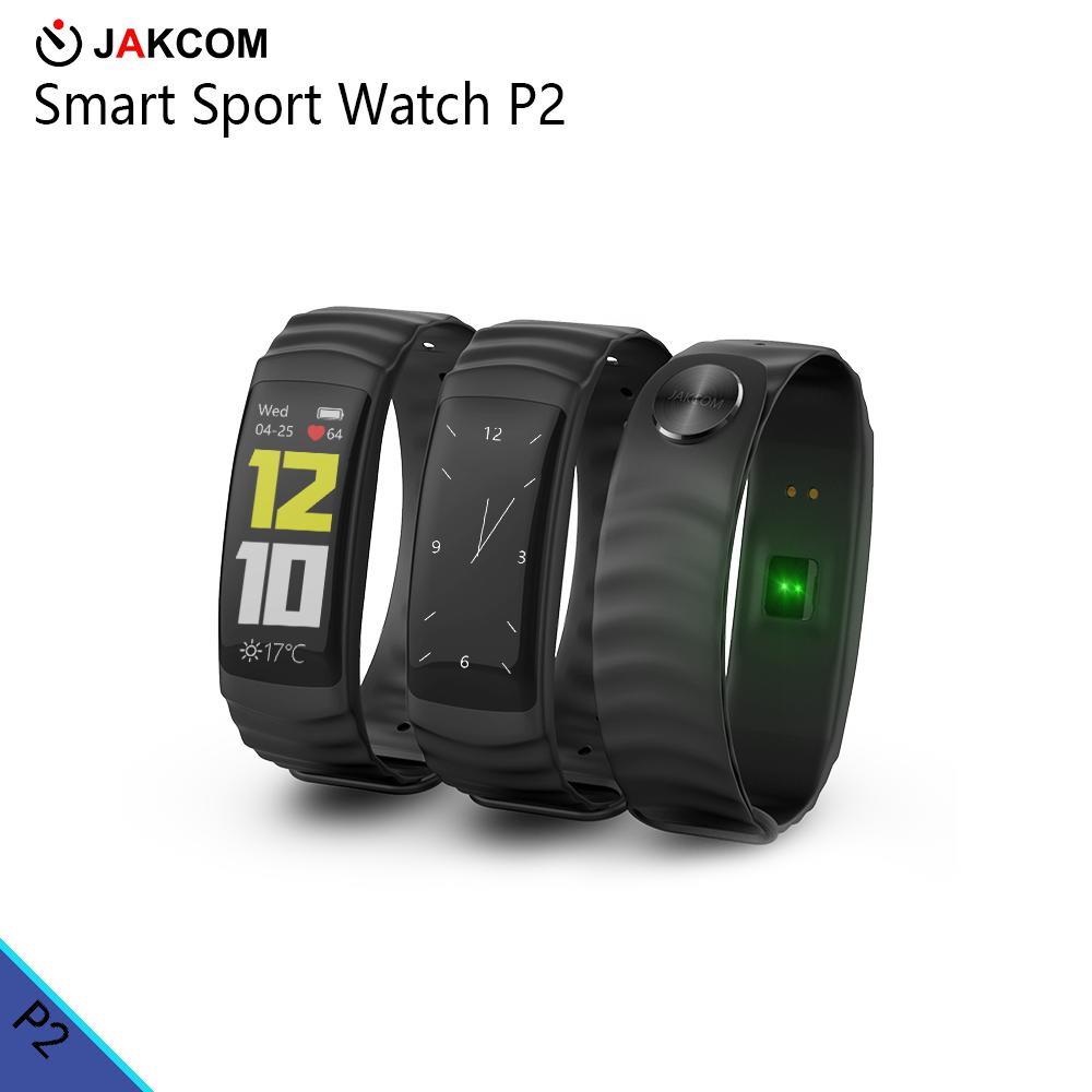 Jakcom P2 Professional Smart Sport Watch Hot Sale In Fiber Optic Equipment As Fast Connector Poc Olt Zte C320 Outstanding Features Fiber Optic Equipments Communication Equipments
