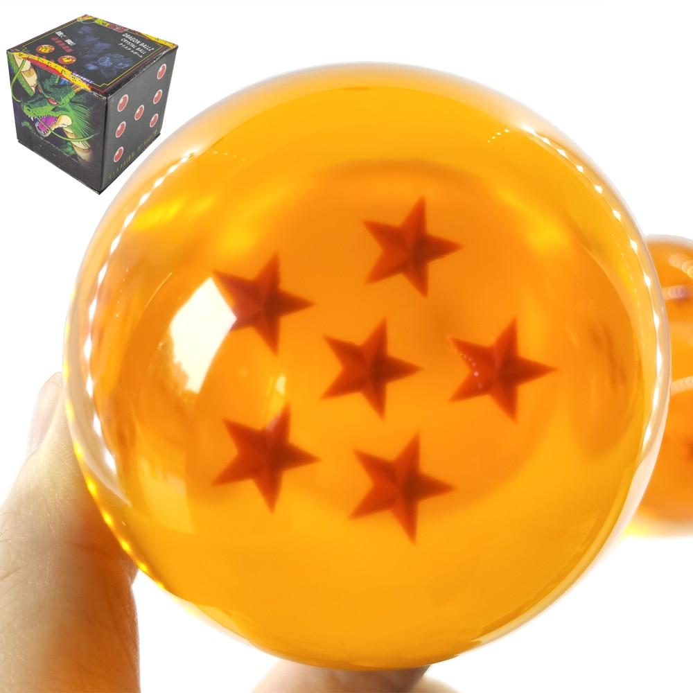 6 STAR