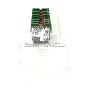 Image 5 - החדש Dual Band Wireless AC 9560 עבור אינטל 9560ngw 802.11ac NGFF 2.4G/5G 2x2 wi Fi כרטיס Bluetooth 5.0 NGFF/M.2