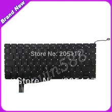 keyboard Pro Macbook A1286