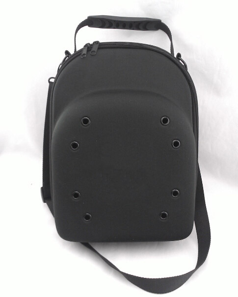 07381f81f7a 2014 new produced 6pk big black baseball caps carrier