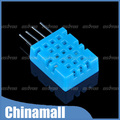 Digital Output Humidity & Temperature Sensor Probe DHT11 For Arduino Free Shipping & Drop Shipping