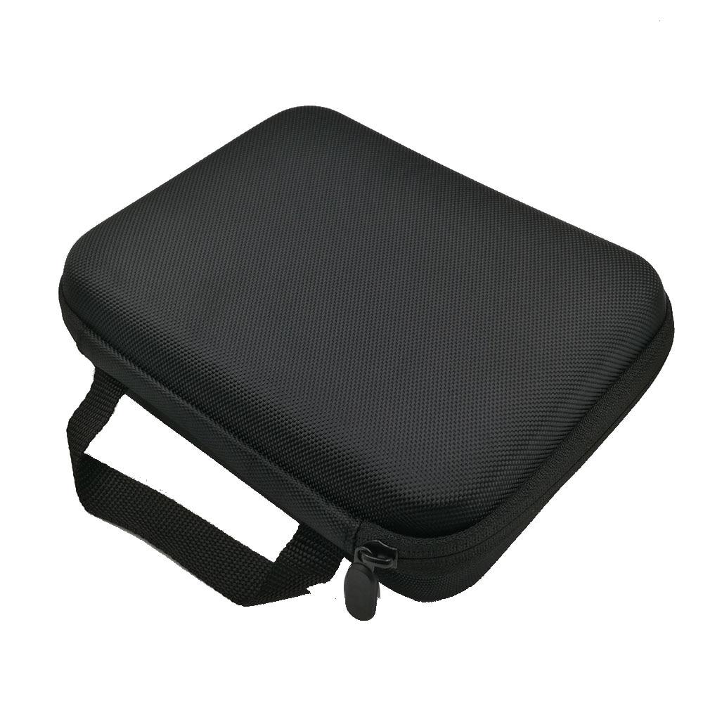 Radio-Case Handbag Walkie-Talkie UV-5R Baofeng uv-82 Uv 82 Hunting-Bag Two-Way for Uv5r/protable
