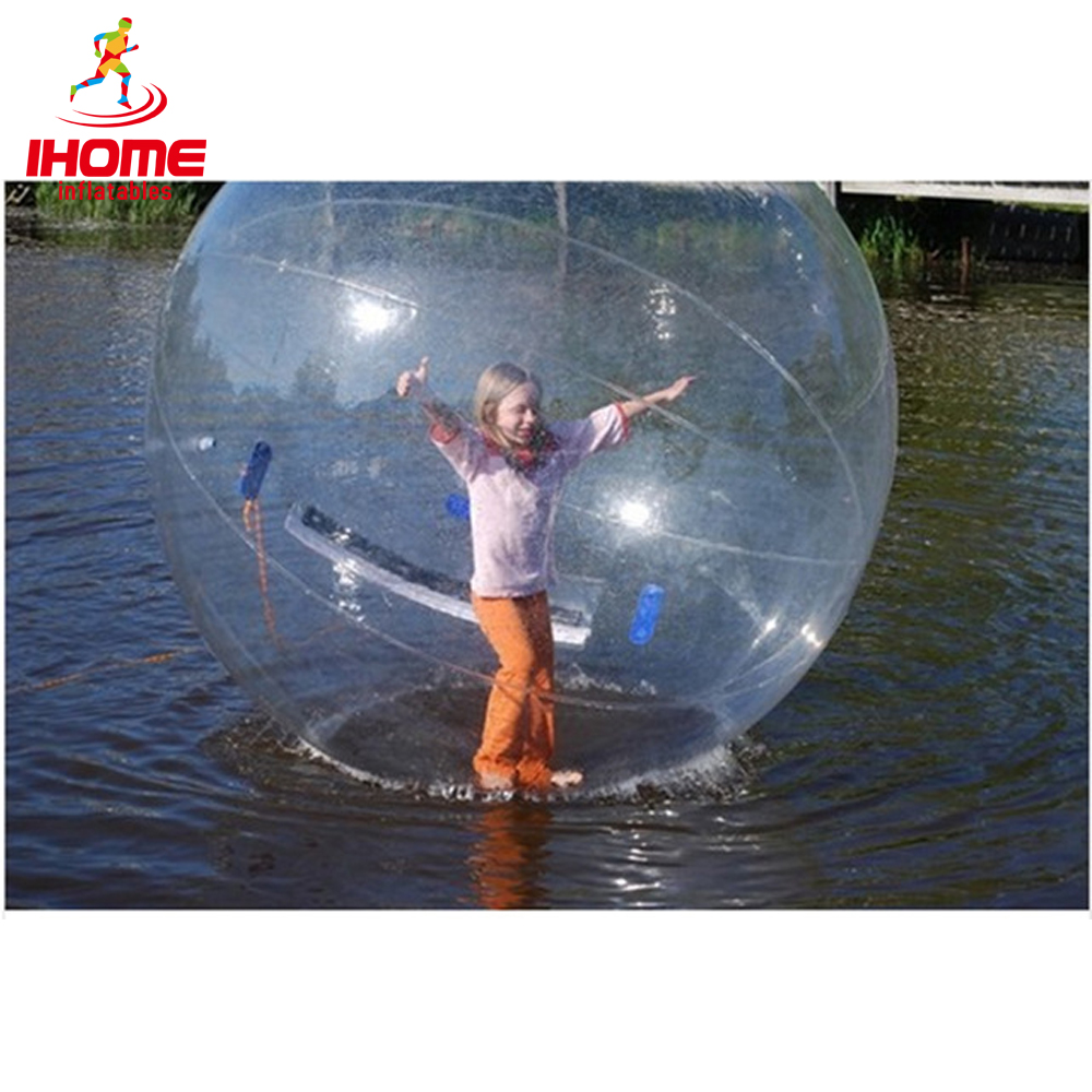 JIA INF 1.5m Inflatable Water Walking Ball Dance Ball for child цены
