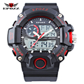 EPOZZ Brand New Sport Men G Style Shockproof Watch 2811