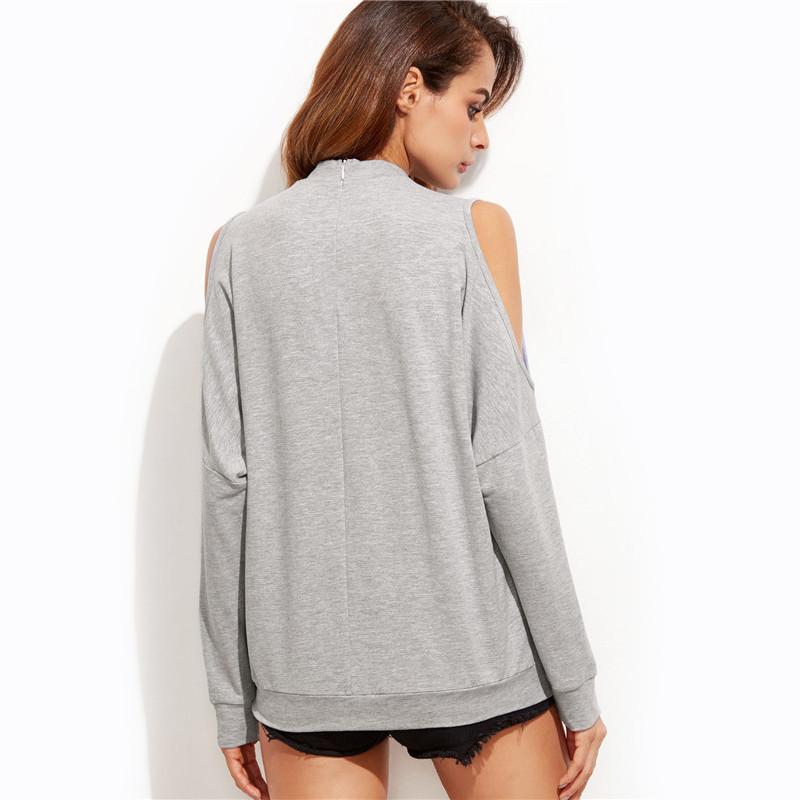 sweatshirt161010706(2)