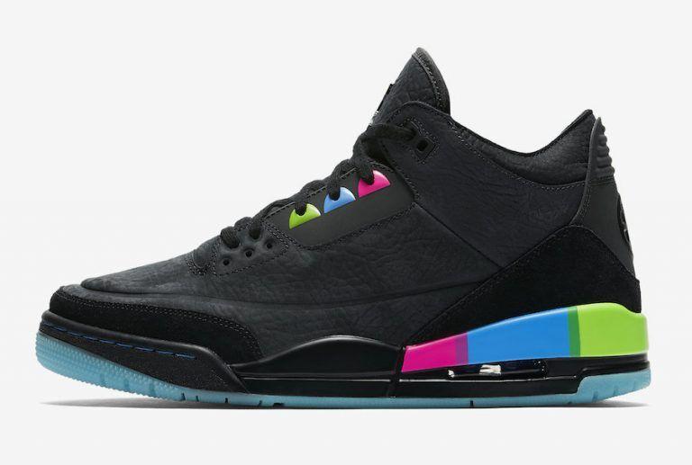 Jordan Air Retro 3 III Basketball Shoes International Flight Low help Jordan Sneakers Men Basketball Shoes Jordan 3 все цены