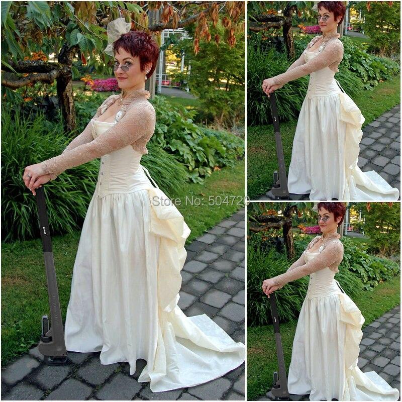 Aliexpress.com : Buy Custom MadeR 730 Vintage Costumes