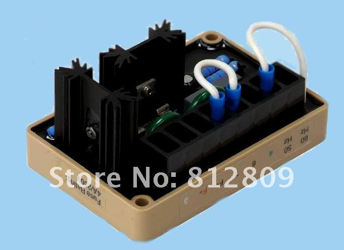 AVR SE350 with good quality 10pcs/lot free shipping f ord focus remote control head case 10pcs lot with good quality