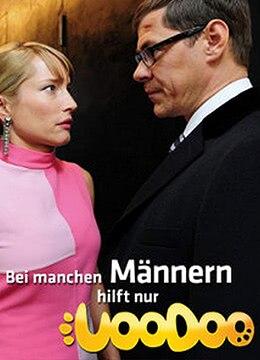 《咒语入门》2010年德国剧情电影在线观看