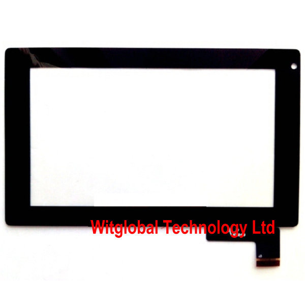 Image Result For Nextbook Tablet Screen Replacement