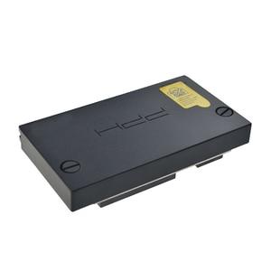 Image 5 - Nova chegada adaptador de rede para ps2 fat game console ide/sata hdd conector tomada para ps2 SCPH 10350