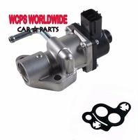 "Novo EGR Válvula Para Ford Mondeo MK3 1.8L 1 2.0L Gasolina 2000 2007 1590848 134 310 1134210 5204549 1590848 1S7G9D475AE LF0120300Z08|valve egr|valve ford|valve 1"" -"