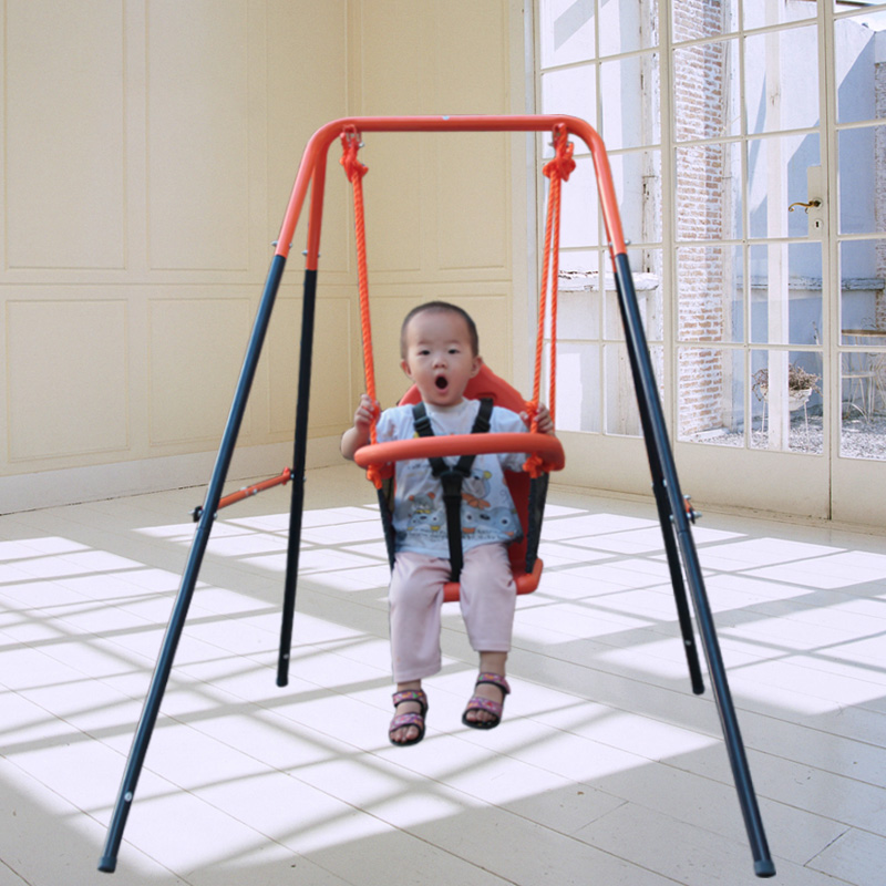 hanging chair for baby rent shower child swing children toys indoor bed cradle rocking birthday