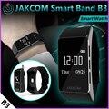 Jakcom B3 Smart Watch Новый Продукт Пленки на Экран В Качестве Telefones Fixos Медуза Исп Нуль-Модемный Кабель