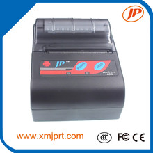 Free shipping Cheap 58mm Bluetooth Receipt Printer Mini Thermal Receipt Printer for Samsung Android Smartphone