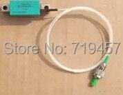 FREE SHIPPING BGE887BO Module Of Photoelectric Conversion Machine