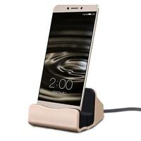 범용 타입 c 도킹 스테이션 충전기 xiao mi mi 8 9t mi 9 se re mi d mi k20 pro note7 8 9t pro 휴대 전화 충전기 f 삼성 s20 s10 s10 + s8 s9 plus 고속 usb 충전기 fo 화웨이 p30 p20 p10pro 라이트 충전기 아이폰