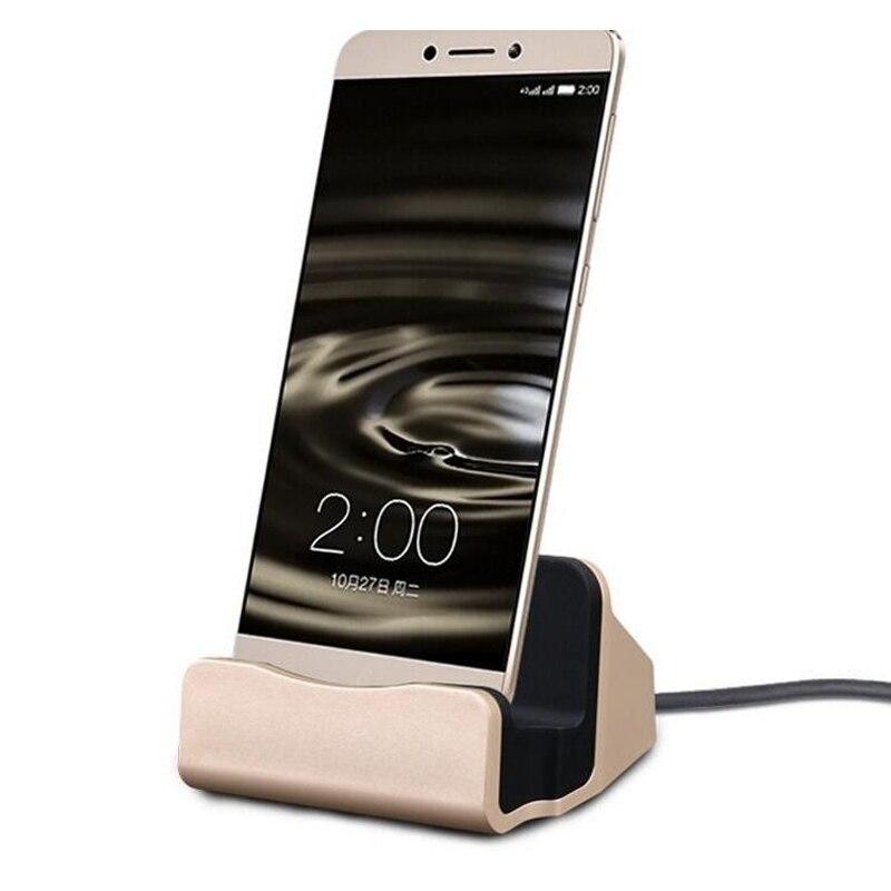 Cep telefonları ve Telekomünikasyon Ürünleri'ten null'de Evrensel tip c dok istasyonu şarj Xiao için mi mi 8 9t mi 9 se yeniden mi d mi k20 pro note7 8 9t pro cep telefonu şarj cihazı f samsung s20 s10 s10 + s8 s9 artı hızlı USB şarj aleti için Huawei p30 p20 p10pro lite iphone şarj cihazı title=