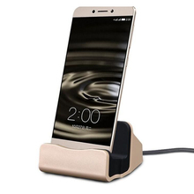 Universal type c dock station charger for Xiaomi mi 8 9t mi 9 se remid mi k20 pro note7 8 9t pro Mobile phone charger f samsung s20 s10 s10+ s8 s9 plus fast usb charger fo Huawei p30 p20 p10pro lite charger for Iphone
