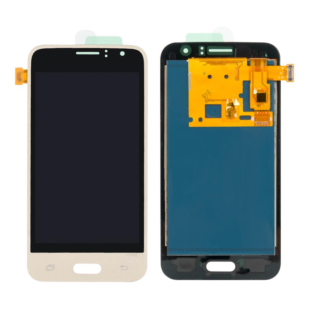 best samsung galaxy ace parts list and get free shipping - 8m8a7nkci
