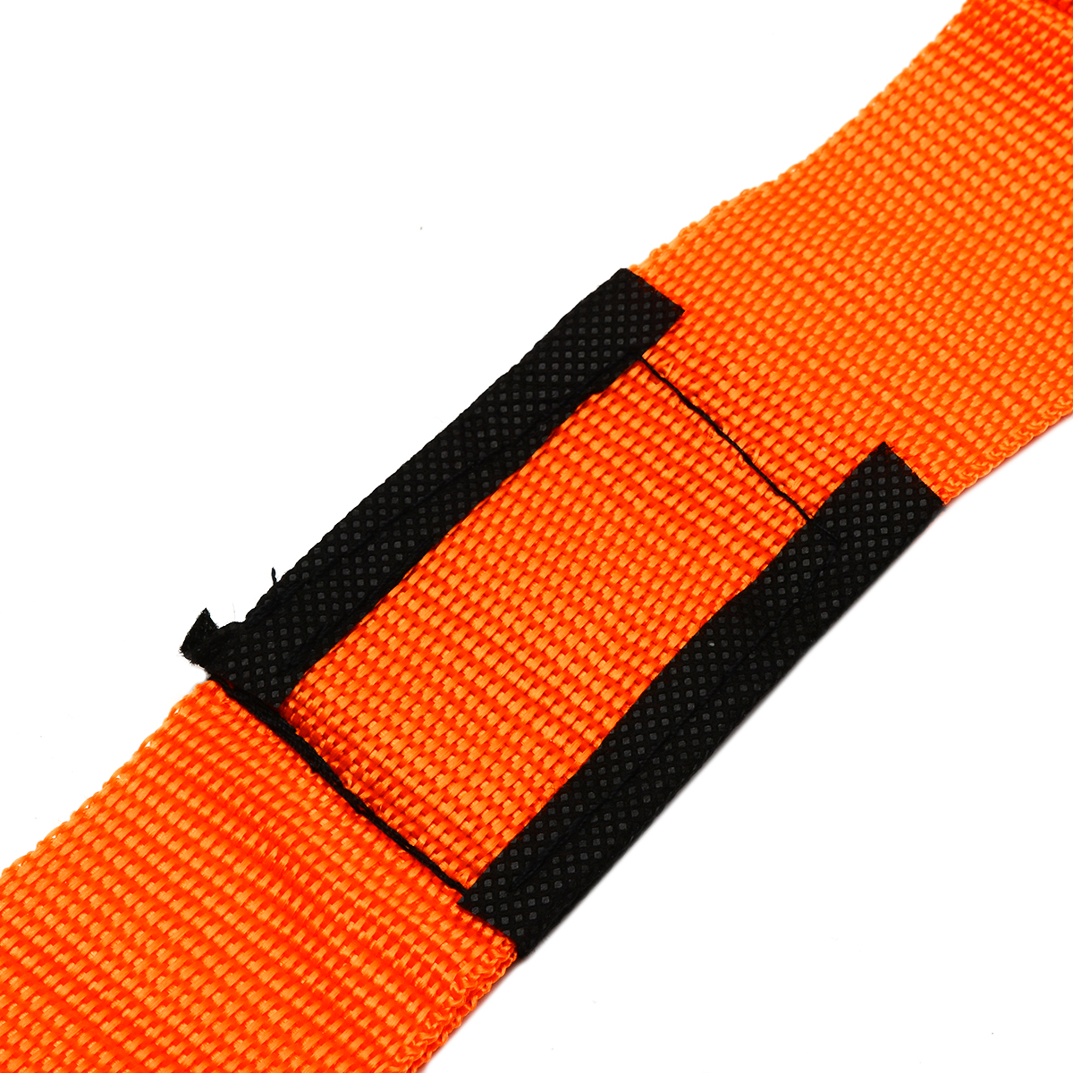 Lifting Moving Carrying Straps Harnesses Furniture Cargo Movers Aid Shoulder US