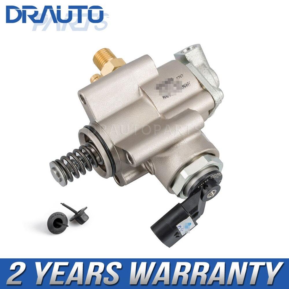 OEM High Pressure Fuel Pump For Audi A3 A4 TT 2.0T VW EOS Golf Jetta Passat  BPY 06F127025B/H/J/M/K/L 7060320 70603204-in Fuel Pumps from Automobiles ...