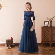 Bealegantom 2021 Новое сексуальное платье без рукавов Длинные