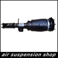 Air Shop FRONT RIGHT AIR SPRING STRUT ASSEMBLY 37116757502 3711 6757 502 37116761444 3711 6761 444