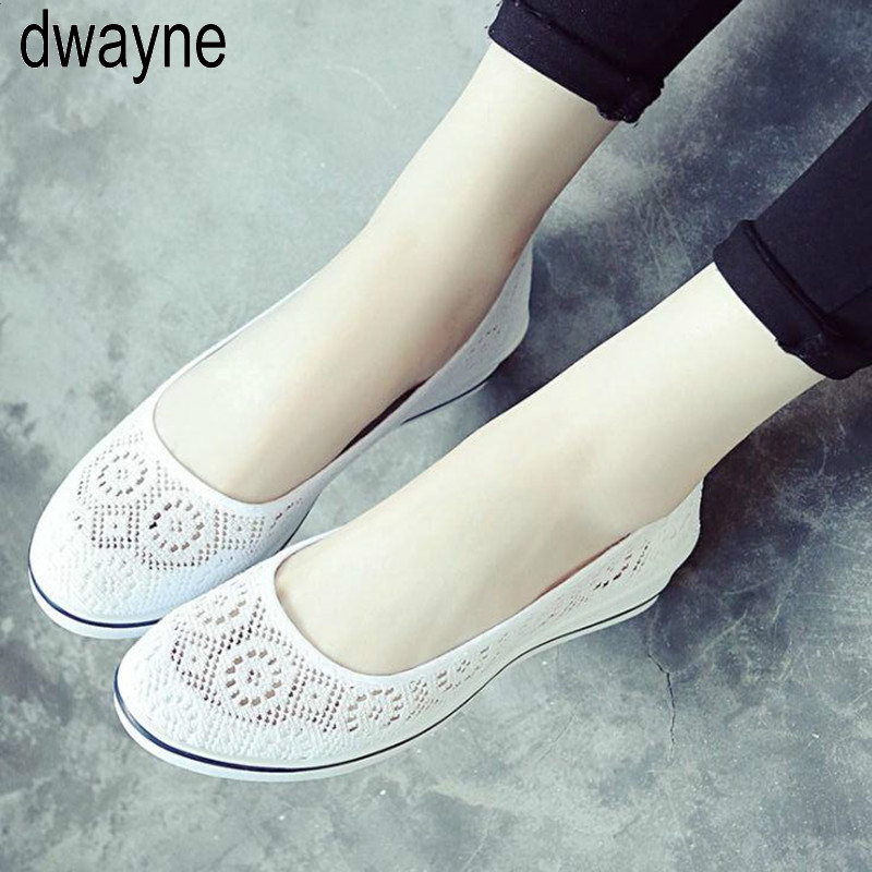 2019 New Canvas nurse shoes Solid Women Platform Casual Shoes Women Flat Bottom feminino Women shoes ghn782019 New Canvas nurse shoes Solid Women Platform Casual Shoes Women Flat Bottom feminino Women shoes ghn78
