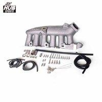 Engine Swap Turbo Intake Manifold For Nissan RB25 ECR33 High Performance HU IT5932