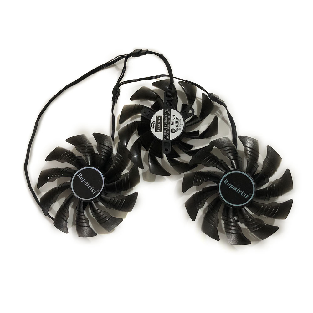 All kinds of cheap motor gtx 1080 ti in All B