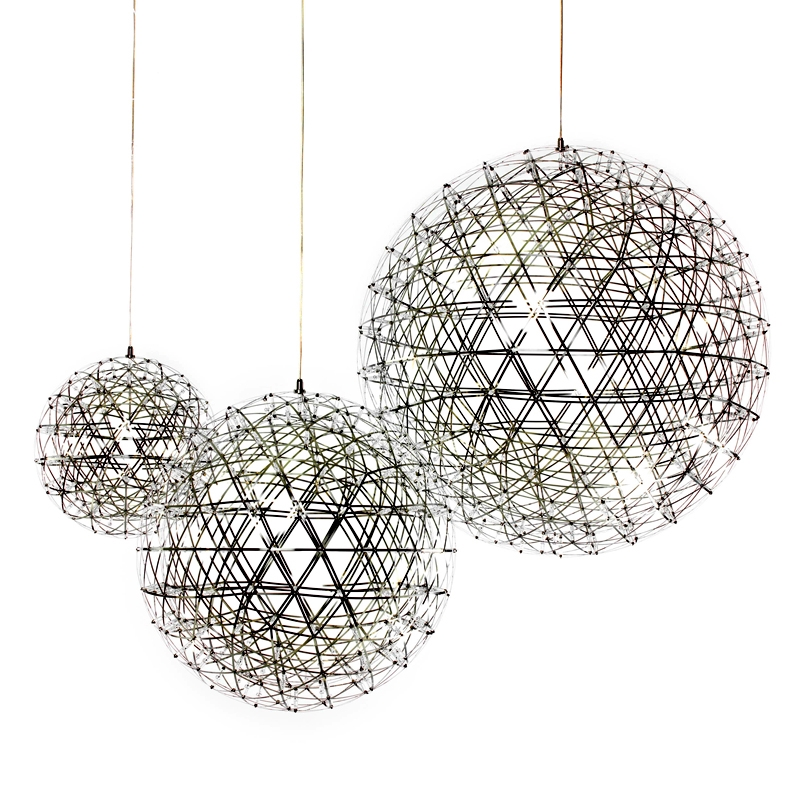 GZMJ Loft Rope LED Pendant Lights Hanging Lamp globe Pendant Lamp Light Led Indoor Lighting Products lamps Home decor Fixture nordic pendant lights european pendant lighting fixture home indoor lighting american country hanging lamps aluminum drop light