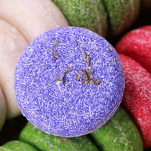 Buy Hair Shampoo Soap  Handmade Cold Processed Bamboo Lavender Shampoo Bar Oil control  Deep Nourish Hair Care Tool Christmas Gifts directly from merchant!