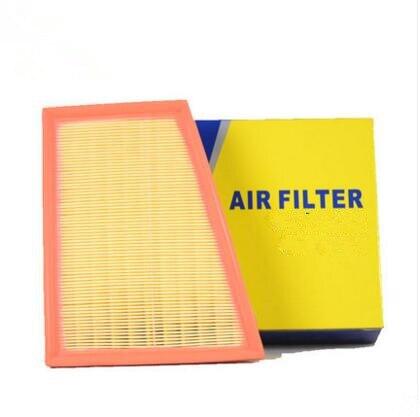 RENAUL FILTRE A AIR 1.5 DCI MEGANE 3 SCENIC 2//3 MEGANE 2 8200371661