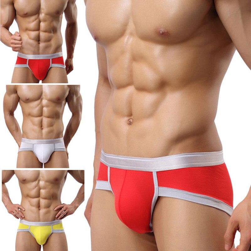 Men sexy fluorescent green mankini thong underwear swimwear borat biki raised warrior