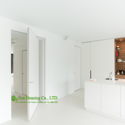 White color pivot doors modern interior pivot doors & Online Get Cheap Pivot Door -Aliexpress.com | Alibaba Group Pezcame.Com