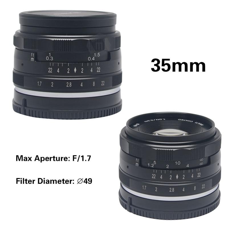 35mm-f1-sony-9