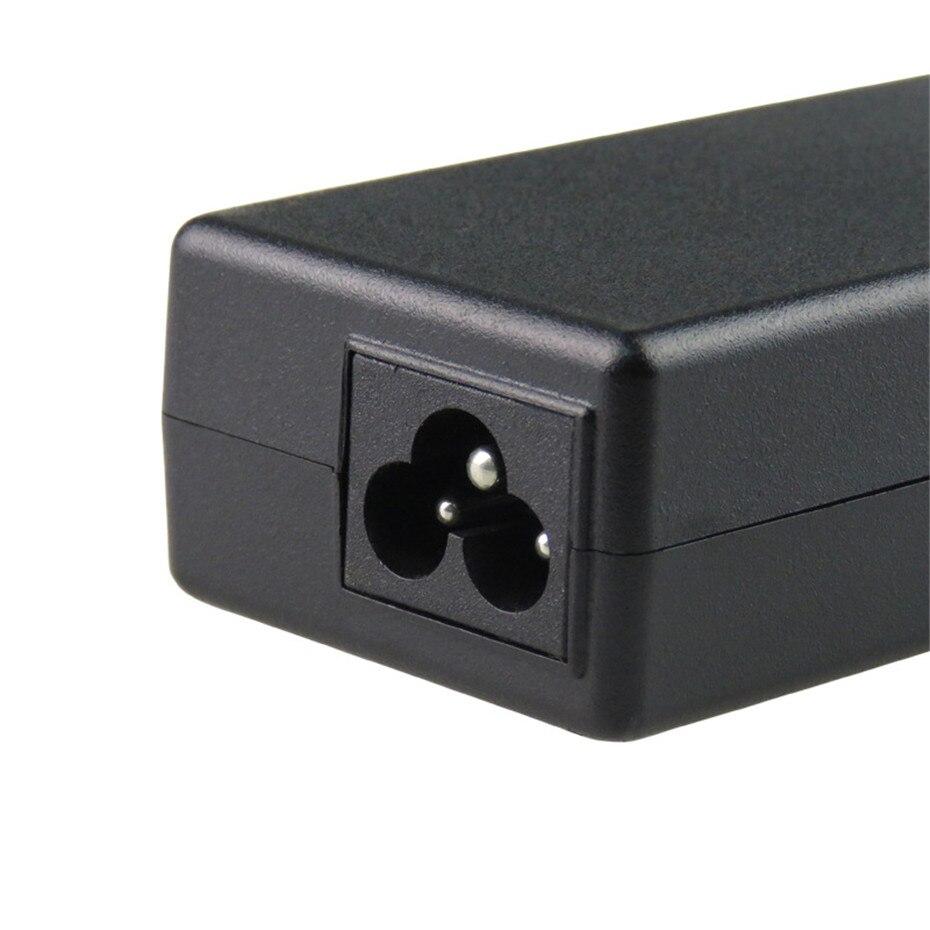 AC Power Adapter Fonte Carregador Para ASUS